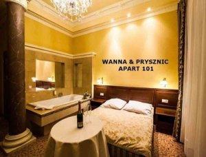 apartament-101-1024x779