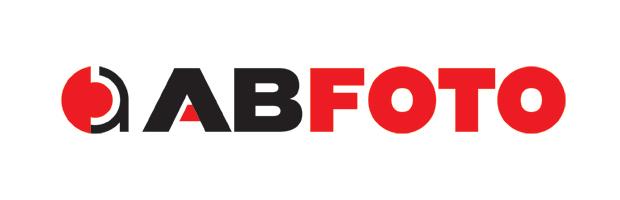 abfoto_logotyp